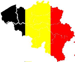 Zorging in België
